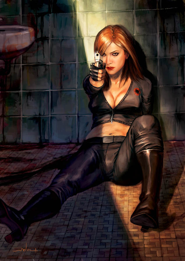 black_widow_by_andreameloni-d3aqq6z.jpg