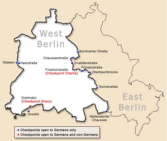 berlin-wall-map.png
