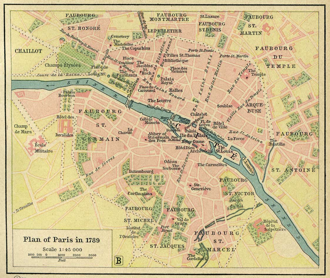 Map_of_Paris_in_1789.jpg