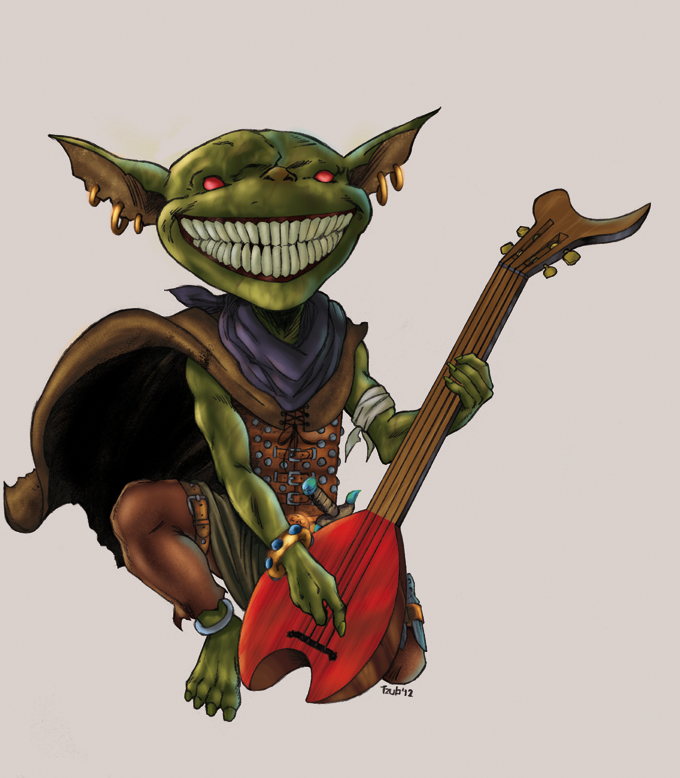 Gru_the_Goblin_Bard.jpg