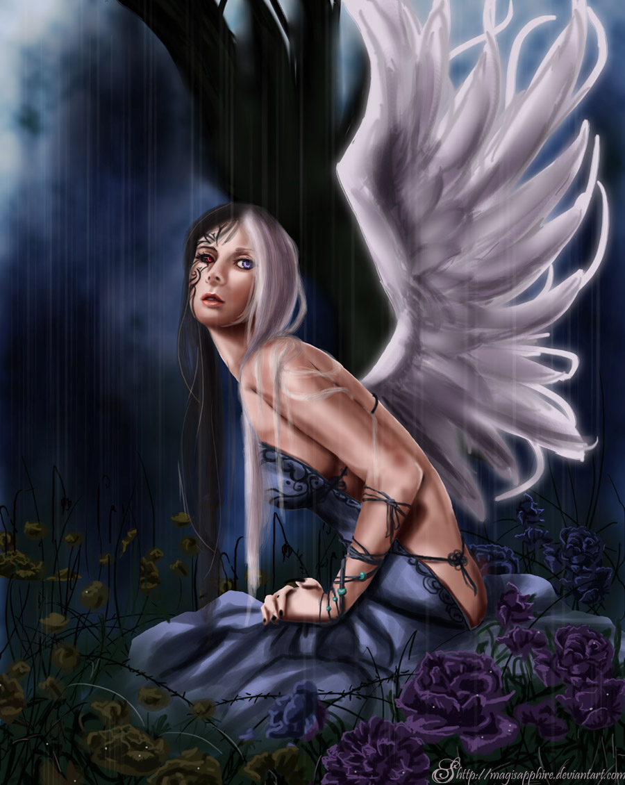 fallen-angel-900s.jpg