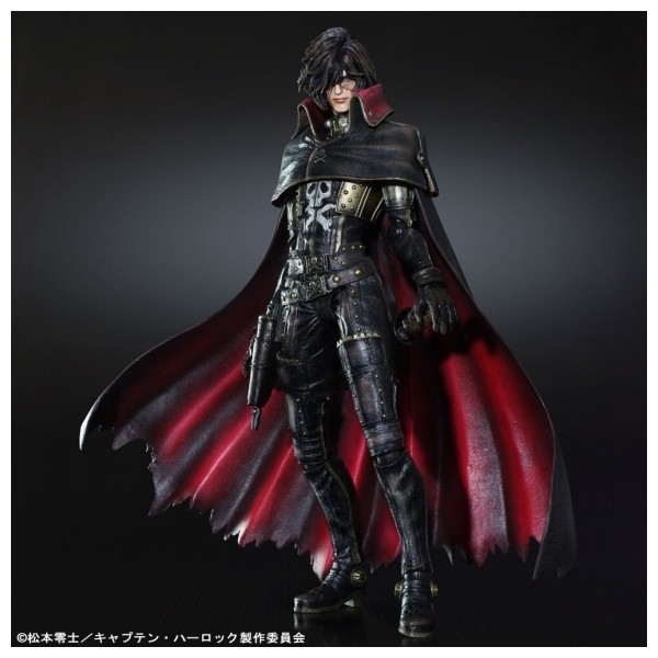 captain-harlock-play-arts-kai-harlock.jpg