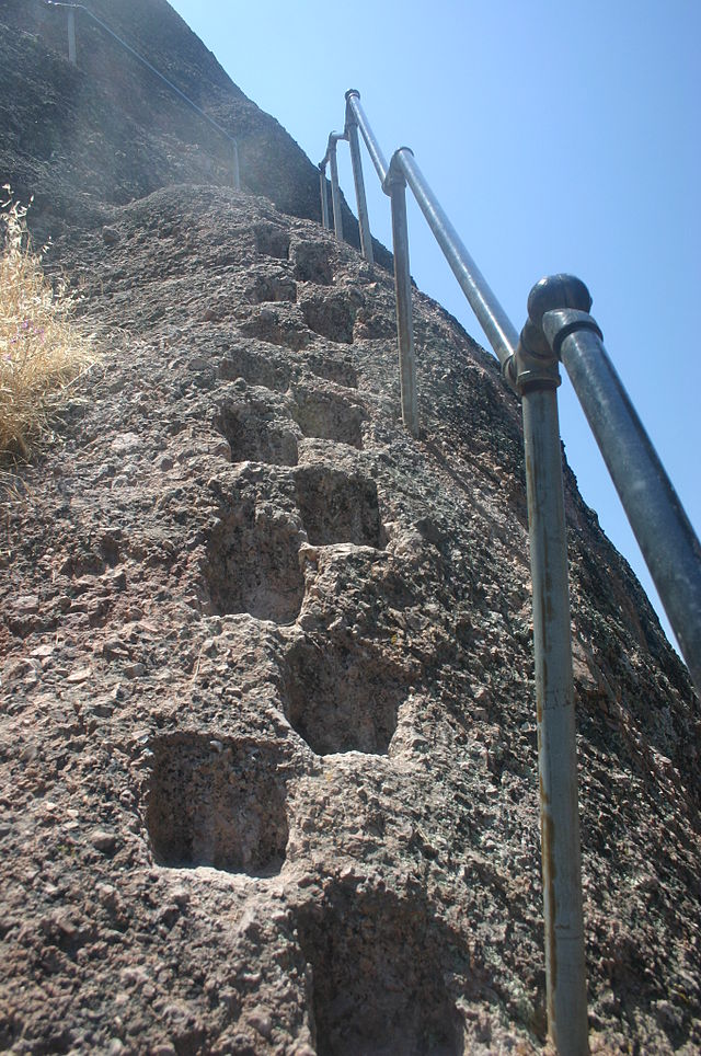 steep-stair.jpg