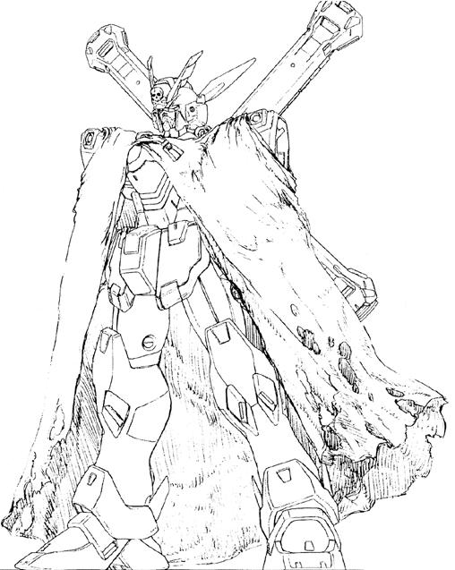 Crash_Gundam.png
