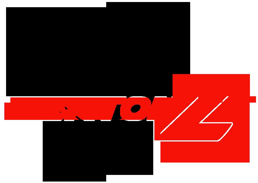 Mekton_ZZ.png