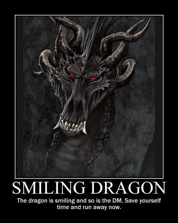 smilingdragon.jpg