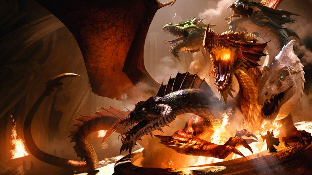 Neverwinter-Will-Get-Tyranny-of-Dragons-Expansion-on-August-14-442976-2.jpg