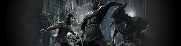 Thief2014game