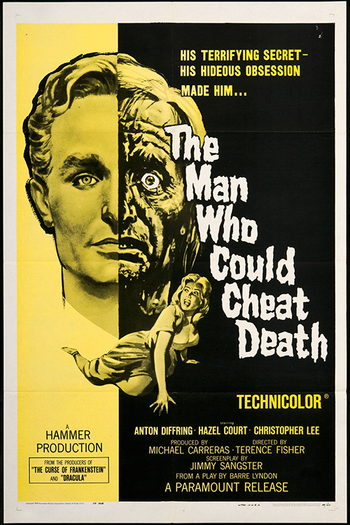 man-who-could-cheat-death.jpg