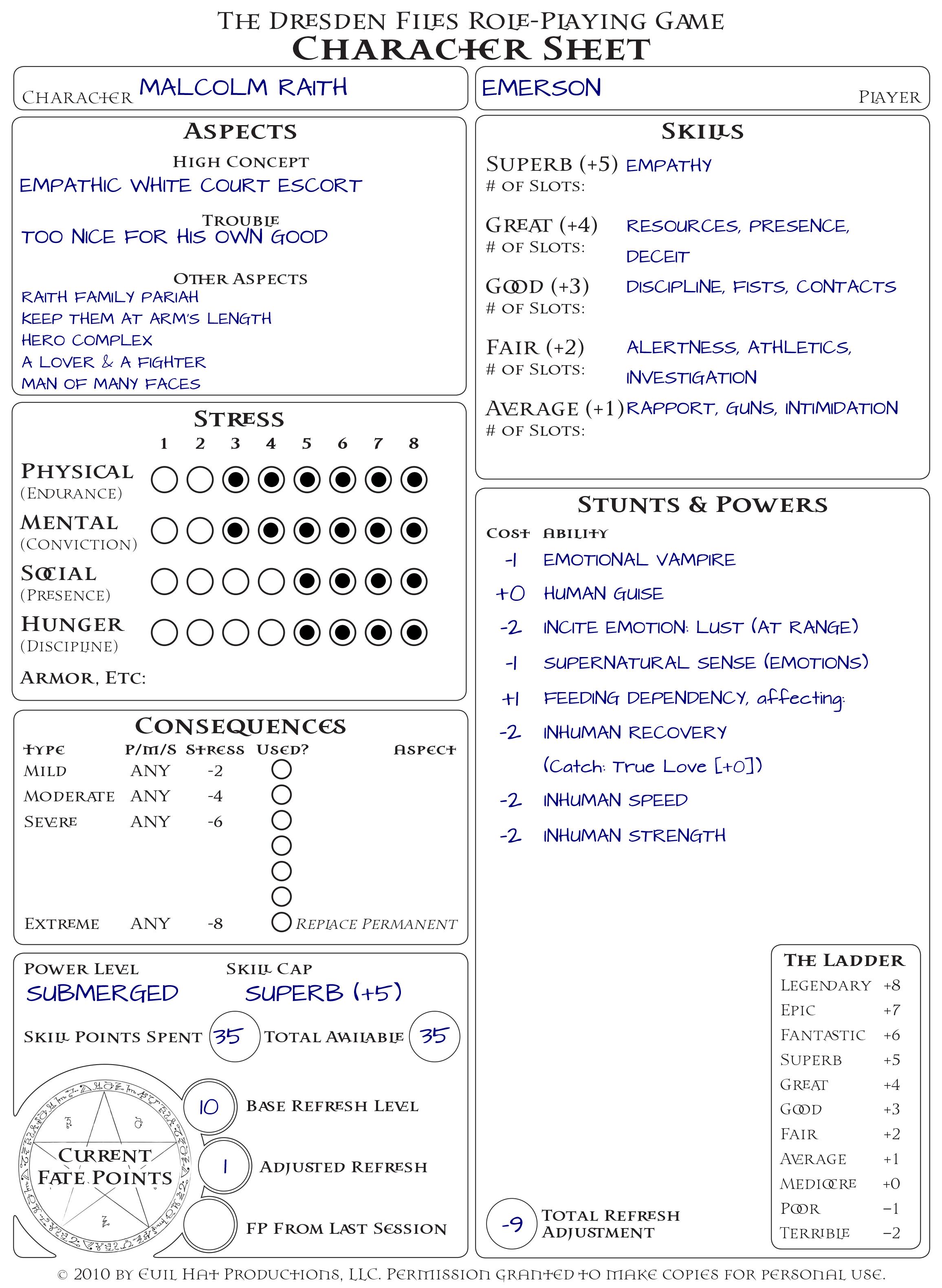 Malcolm-Raith-1.png