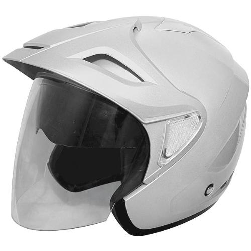 Controller_Helmet.png
