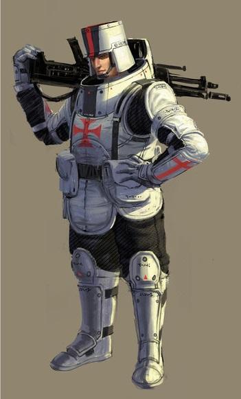 Templar_Vanguard_Final_Layout.jpg
