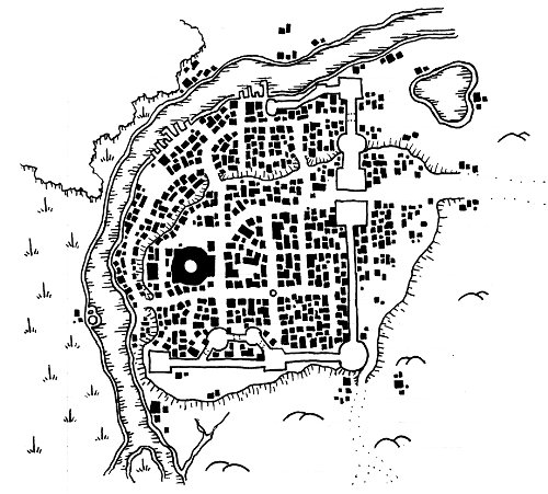 map-coruvon-small.jpg