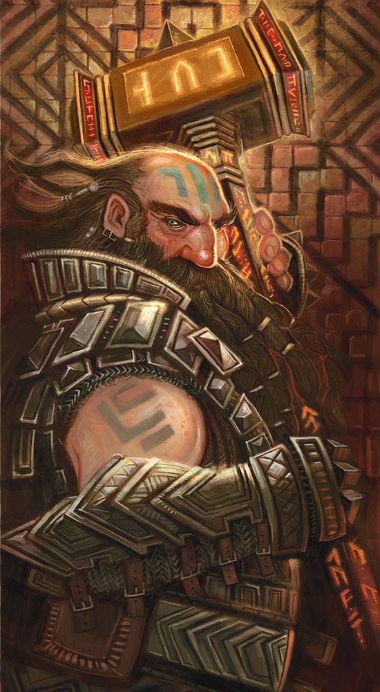 Runepriest.jpg