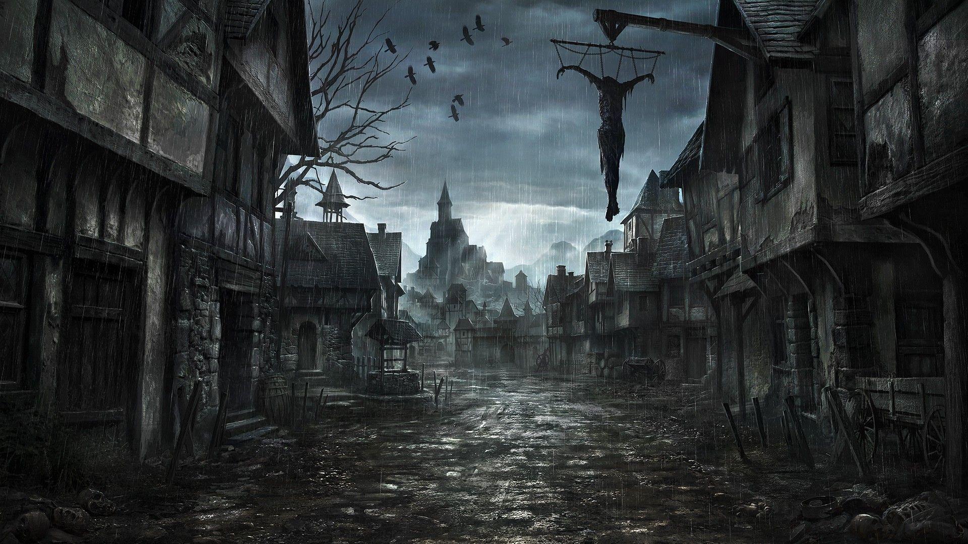 dark-fantasy-wallpaper-022.jpg