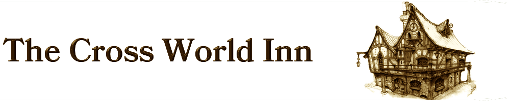 Cross world inn bannerallsep