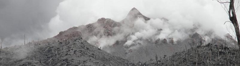 Volcano banner2
