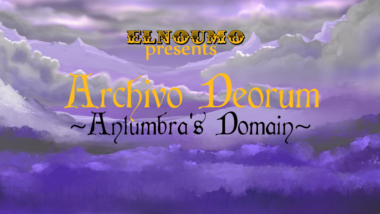 archivodeorum_banner.jpg