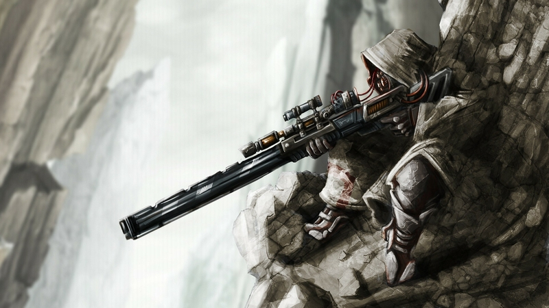 Cole_JeekTal_Jawa-Bounty_Hunter-Assassin.jpeg