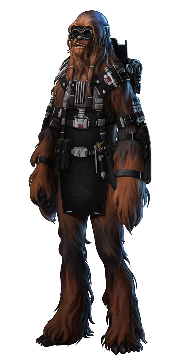 Mike_Frobacca_Wookie-Technician-Outlaw_Tech_TRANSPARENT.png