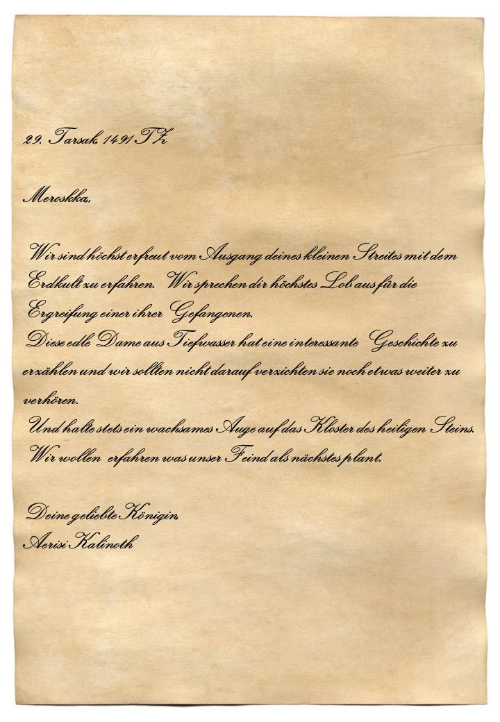 Federsturmspitze_Brief.png