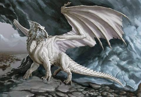500px-4e_white_dragon.jpg