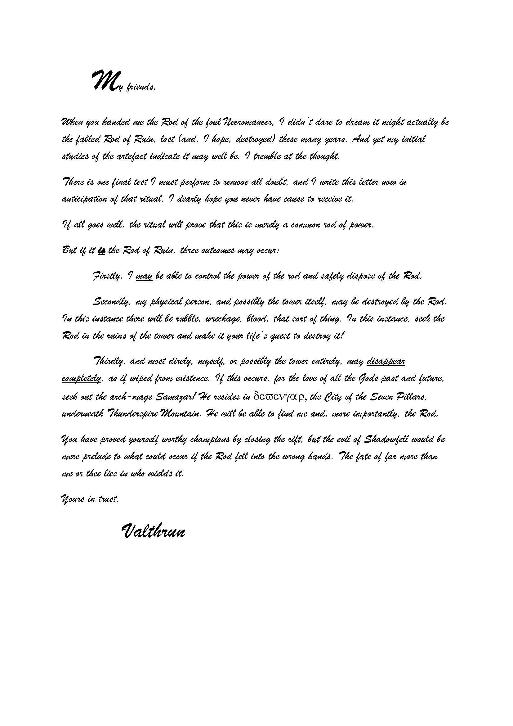 LetterFromValthrun.jpg