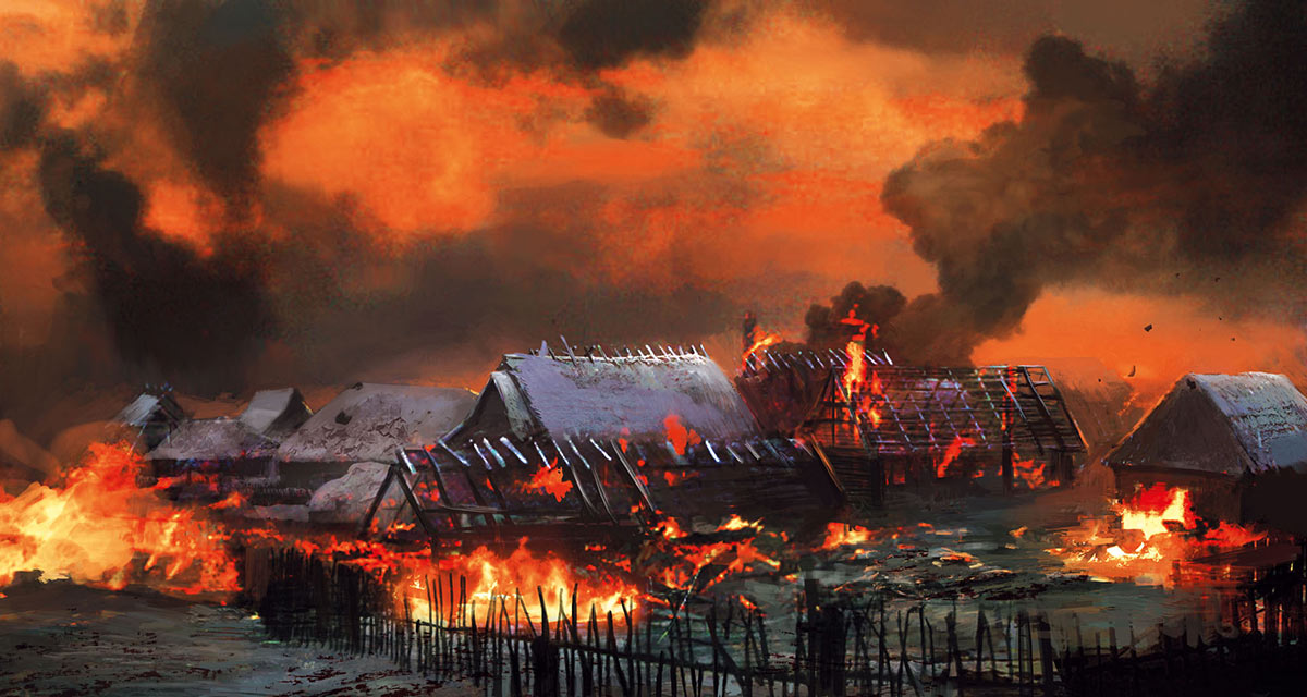 tw3wh-burning-village.jpg