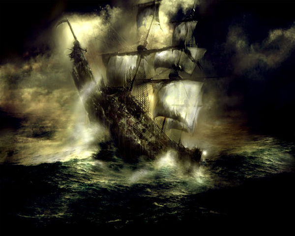 Richard wagner the flying dutchman download youtube