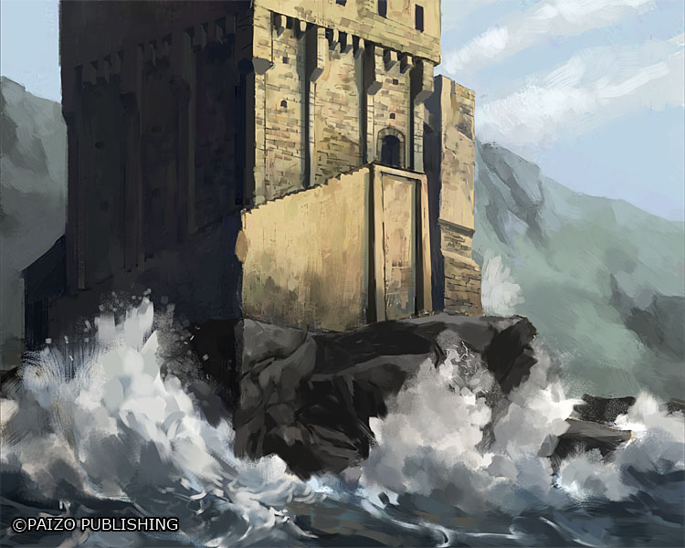 tidewater_rock_castle.jpg