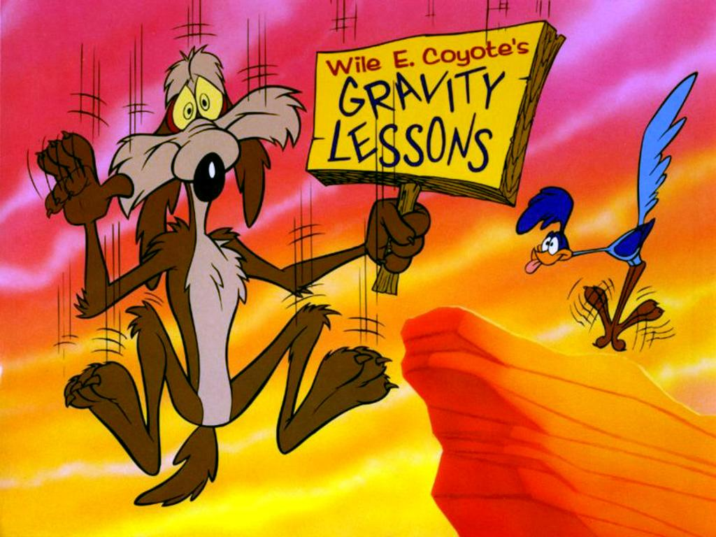 wile-e-coyote-gravity_lessons.jpg