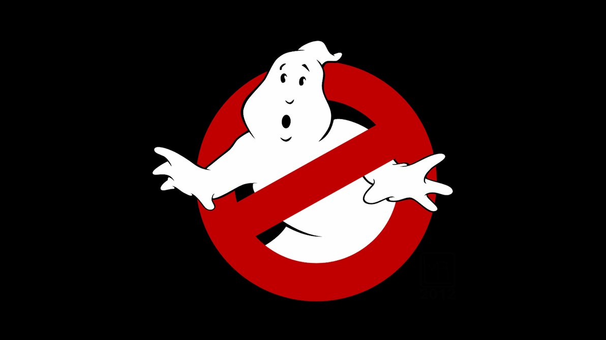 ghostbusters_symbol_wp_by_chaomanceromega-d5266ef.png.jpg