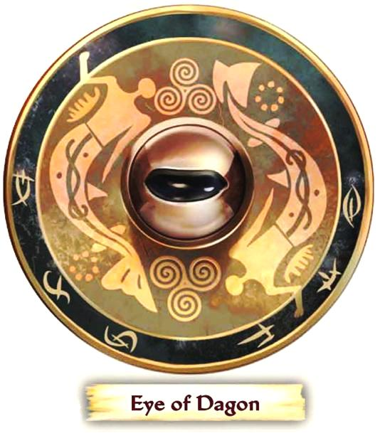 eye_of_dagon.jpg