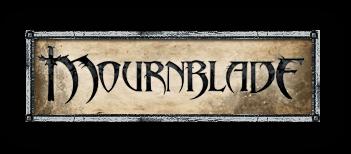 logo-mournblade.png