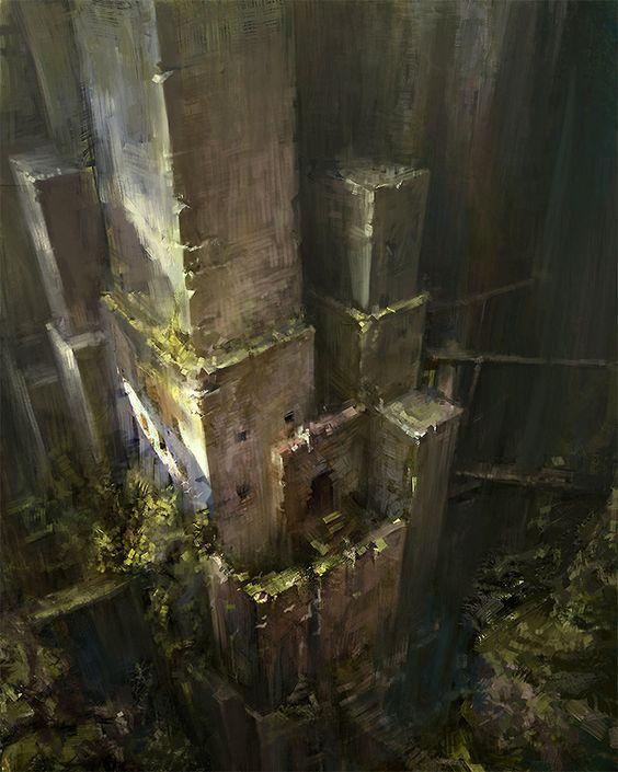 Ruines_Archipel.jpg