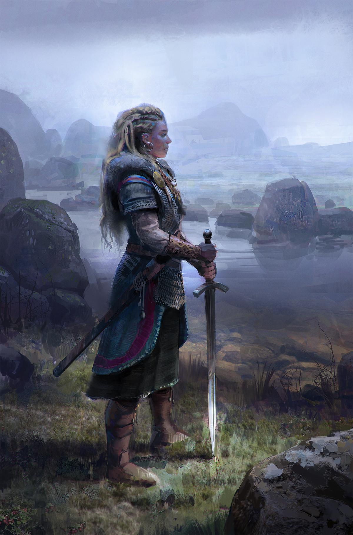john-wallin-liberto-vikingwoman3.jpg