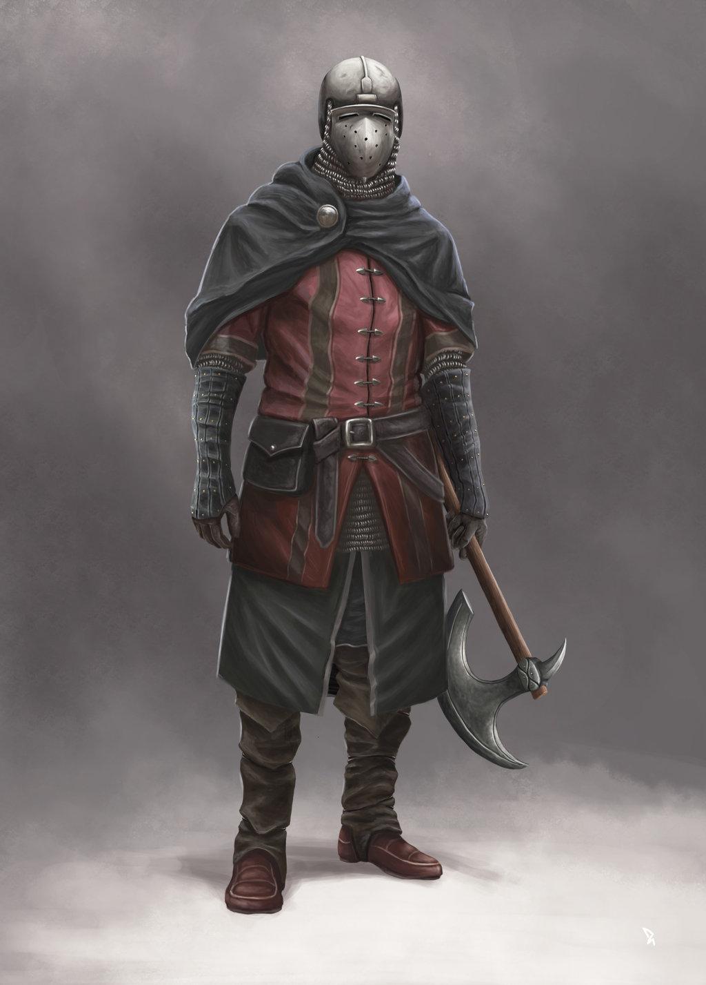 guard_by_karehb-d41a2qf.jpg