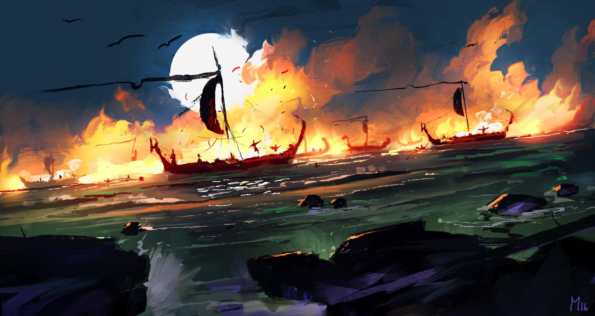 dominik-mayer-the-rebel-fleet.jpg