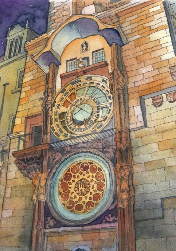 astronomical_clock.jpg