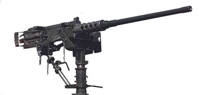 browning_mg_m2.jpg