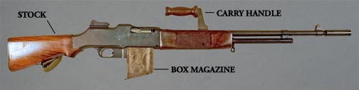 browning-BAR.jpg