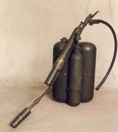 M1A1_Flamethrower.jpg