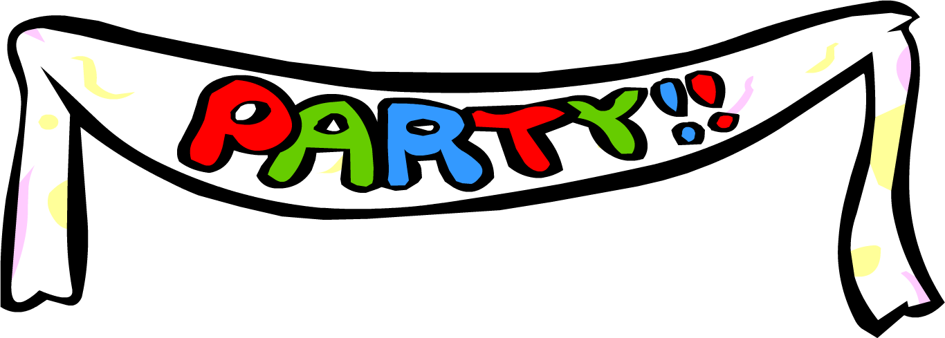 Party_Banner.png