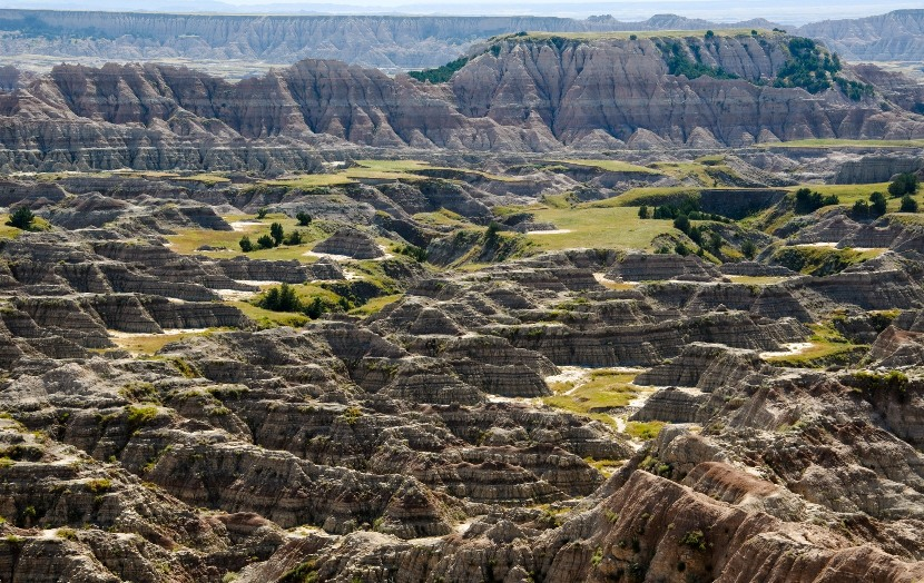 badlands-national-park.jpg