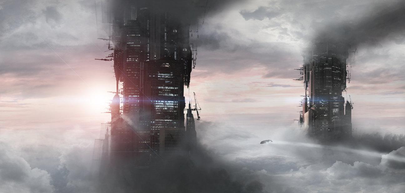 Monolith by nickperrotta d5zarw4