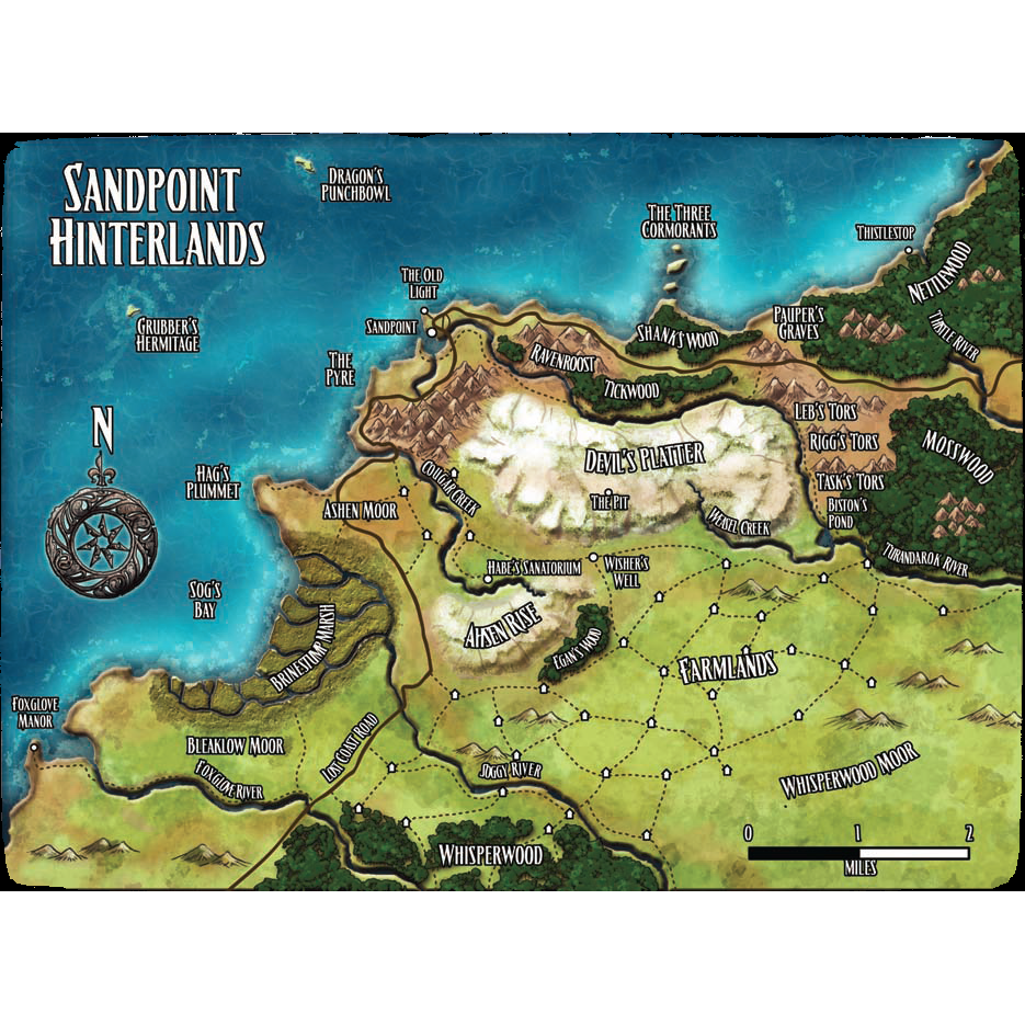 Sandpoint-Environs.png