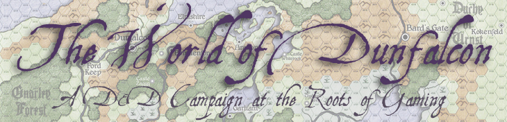 Dunfalcon banner2