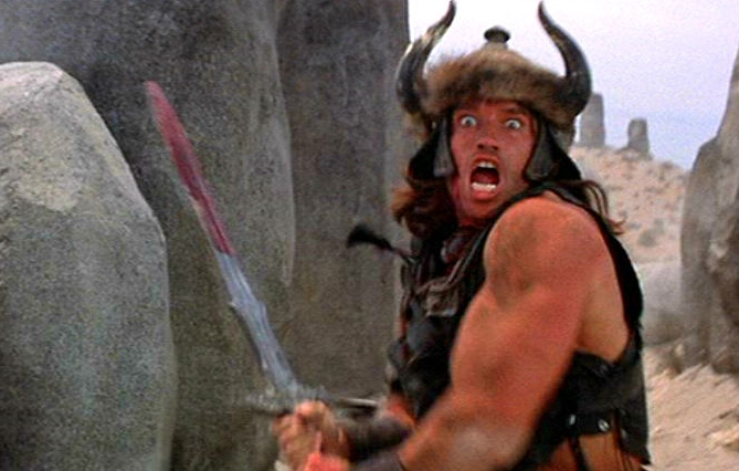 conan-the-barbarian-1.jpg