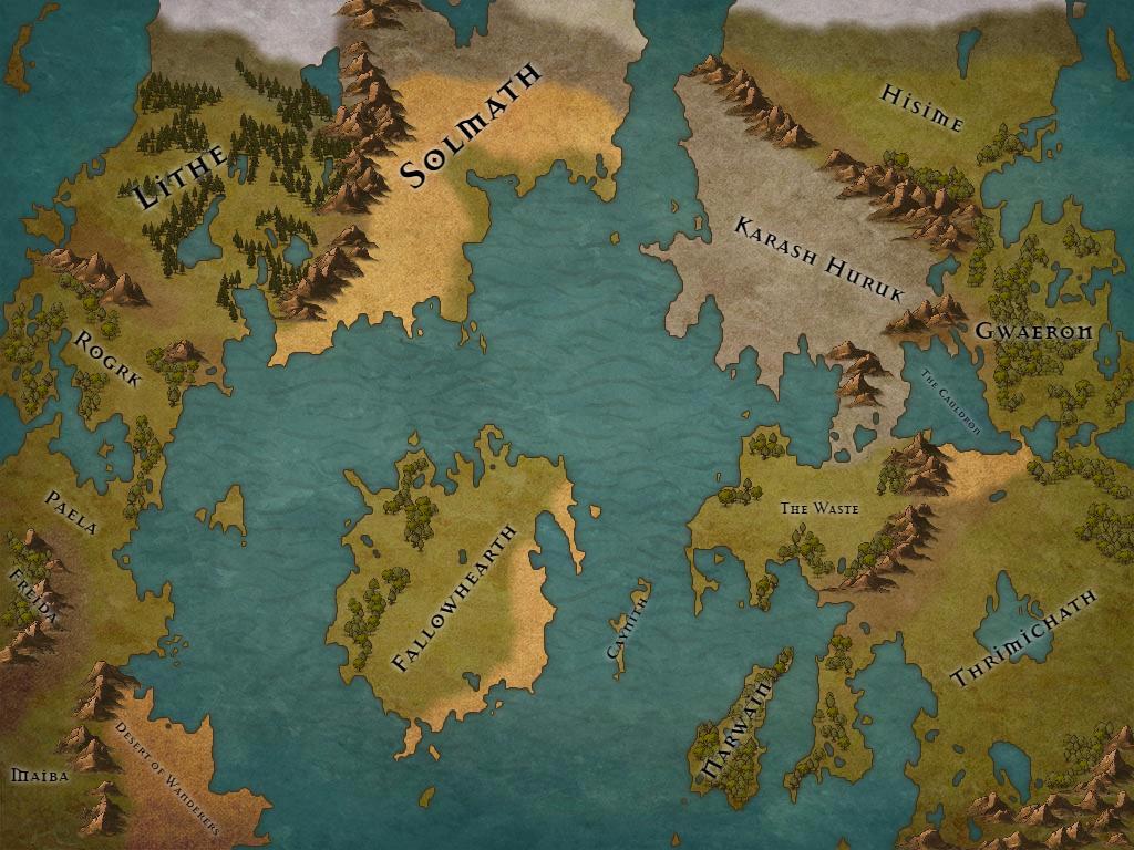 Belerath_Map.jpg