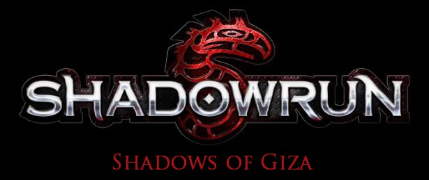 Shadowrun-5-Logo-with-Text.615-259.png.jpg
